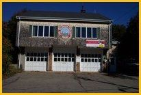 Biddeford Pool Volunteer Station 2