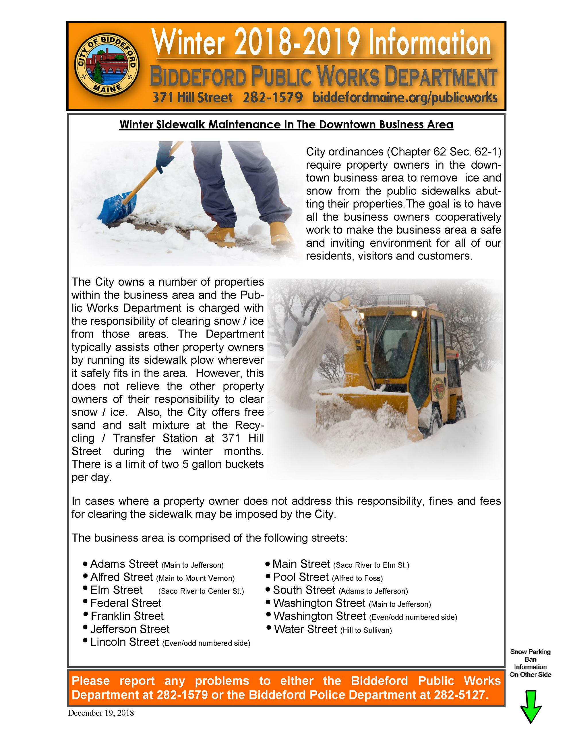 PUBLIC WORKS - Winter Ops - 2018-2019 - December 19 2018 - revised 01282019_Page_2