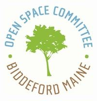 Open Space Committee Logo