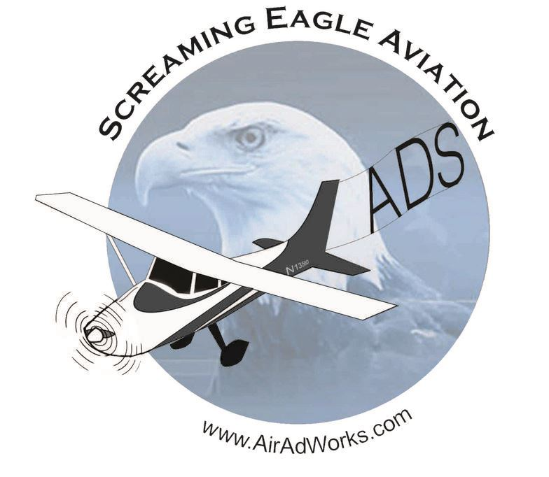 Screaming Eagl Aviation